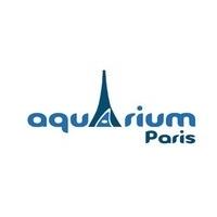 Aquarium-Paris (Client alpheus)