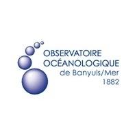 Observatoire océanographie de Banyuls (Client alpheus)