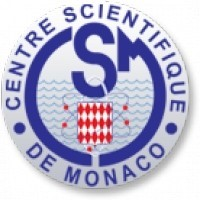 Client alpheus logo Centre Scientifique de Monaco