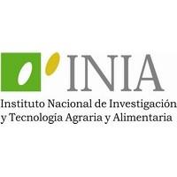 INIA (Client alpheus)