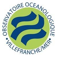 Observatoire-biologique-Villefranche (Client alpheus)