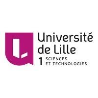 Universite-Lille-1 (Client alpheus)