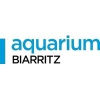 aquarium de Biarritz (Client alpheus)