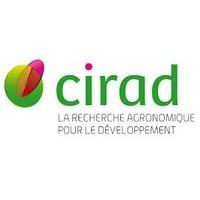 cirad (Client alpheus)