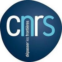 cnrs (Client alpheus)
