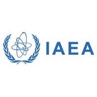 iaea (Client alpheus)