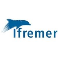 ifremer (Client alpheus)