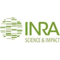 inra science et impact(Client alpheus)