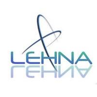 lehna (Client alpheus)