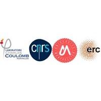 logo-Montpellier (Client alpheus)