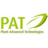 logo-PAT (Client alpheus)