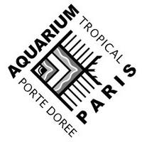 logo-aquarium-porte-doree (Client alpheus)
