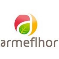 logo-armeflhor (Client alpheus)