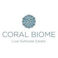 logo-coral-biome (Client alpheus)