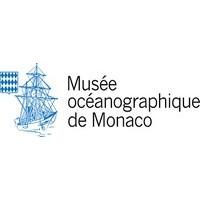 lLogo-musee-oceanographique-monaco (Client alpheus)