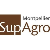 logo-supagro (Client alpheus)