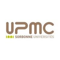 logo-upmc (Client alpheus)