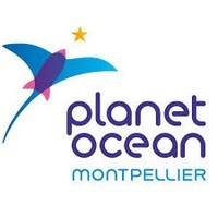 planet ocean (Client alpheus)