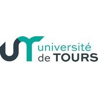 universite Tour (Client alpheus)