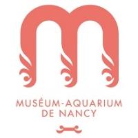 Logo aquarium de Nancy