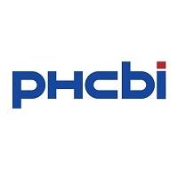 Logo PHCbi ORTES